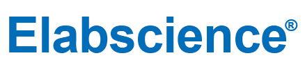 Elabscience logo