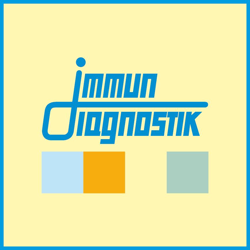 Logo ID_36x36mm