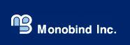 Logo-Monobind