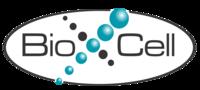 Bio X Cell社