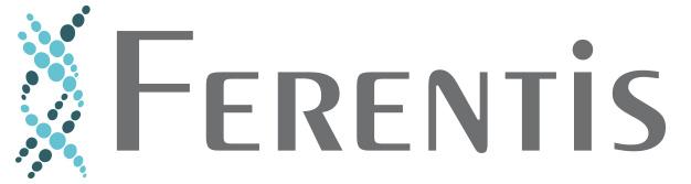 ferentis_logo