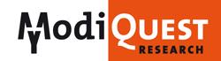 modiquest-logo1